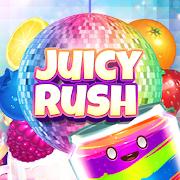 Juicy Rush