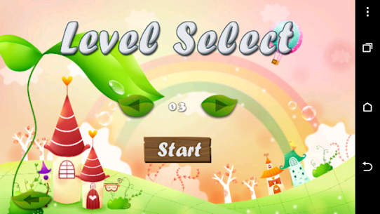 Running Bird 2015 Hack & Cheats Online 3