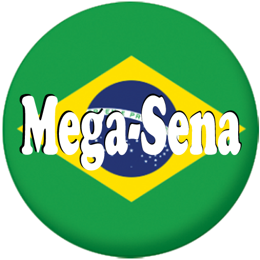 Baixar Mega-Sena Estatísticas e Sistemas Loteria. para Android
