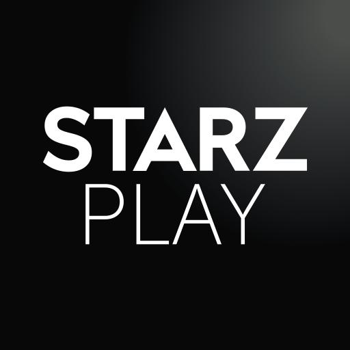 ستارزبلاي STARZPLAY
