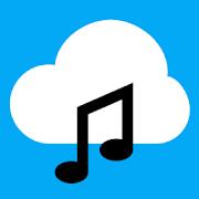 Spiral Player - Cloud Music Player