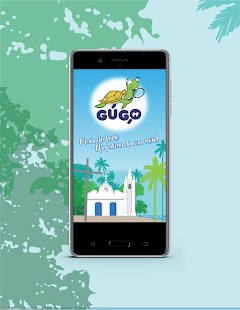 Gúgo PF 1.0.2 APK + Mod (Free purchase) for Android