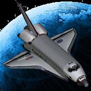 Space Shuttle Flight