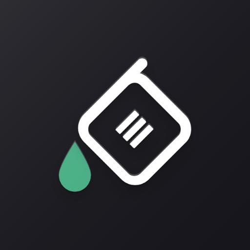 Swift Installer MOD v521 (Full Patched Version)