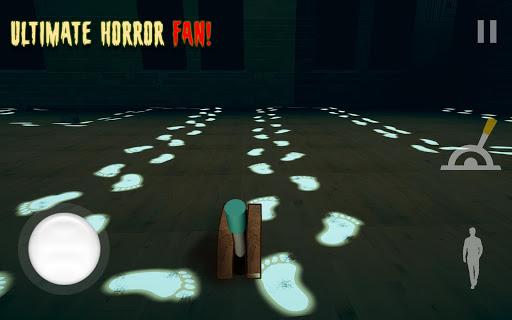Scary Teacher: Evil School Horror Escape 1.9 Screenshots 10