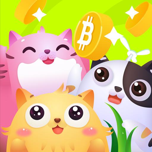 cel mai rapid câștig bitcoin