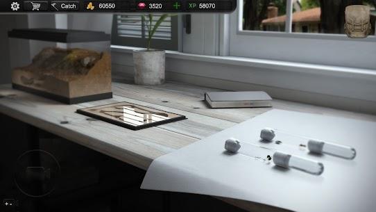 Ant Sim Tycoon Mod Apk 1.5.4 (Unlimited Money/Diamond) 6