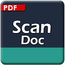 Simple Scan Doc