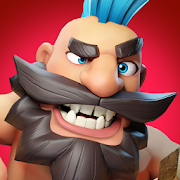App Icon for Puzzle Breakers App in United States Google Play Store