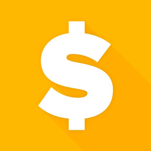 Conversor de divisas - Centi