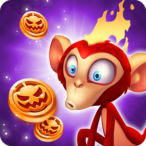 Monster Legends (Mod) 12.1.2 mod