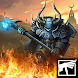 Warhammer: Chaos & Conquest -