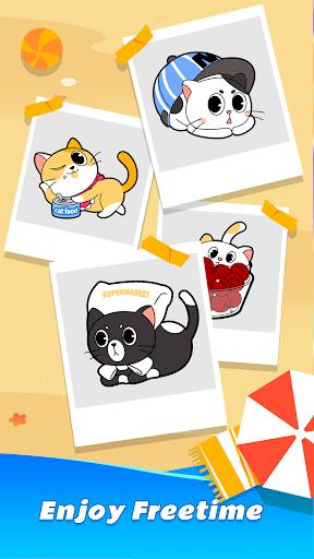 Cat Paradise 2.0.0 screenshots 4