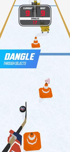 Dangle Dash apkdebit screenshots 7