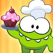 Om Nom : Cooking Game
