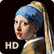 Portrait painting HD - Androidアプリ