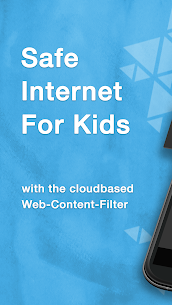 Safe Browser Parental Control For Pc – Free Download On Windows 7, 8, 10 And Mac 1