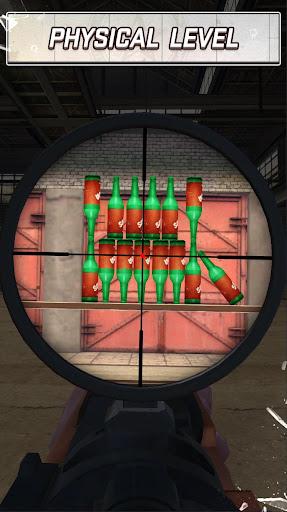 Shooting World 2 - Gun Shooter  screenshots 6