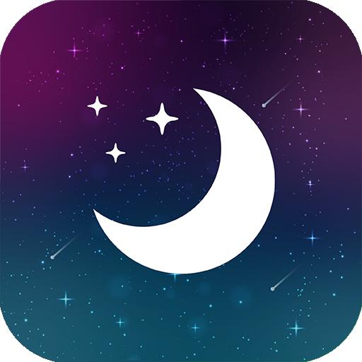Las Mejores Aplicaciones para Dormir Gratis