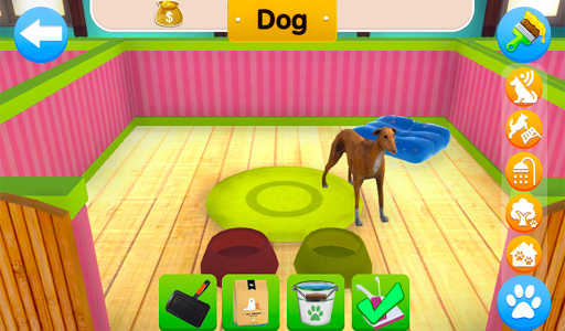 Dog Home 1.1.6 screenshots 21