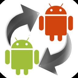 Androidアプリ アイコン変更 フリー Icon Changer ツール Androrank アンドロランク