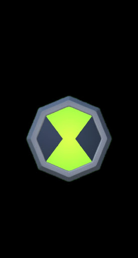 Omnitrix Simulator 2D 2.1 screenshots 12