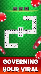 Dominoes - Classic Dominos Board Game 2.0.17 screenshots 2