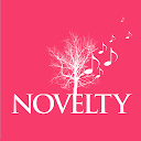 Novelty - Classical Music Game