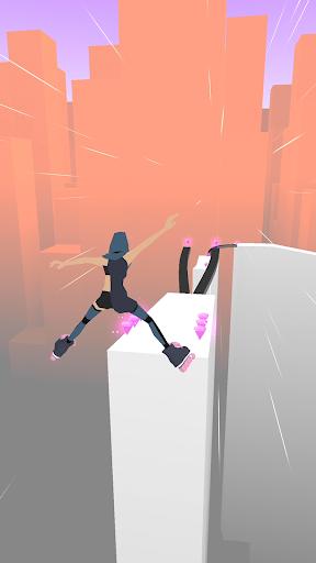 Sky Roller 1.17.9 screenshots 5