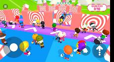 Party Royale: Do not fall!のおすすめ画像3