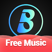 Boomplay: Download Music Enjoy Offline Music Free