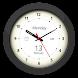 Big Clock Widget - Androidアプリ