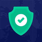 Jet VPN - Free VPN Proxy