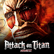 AOT Tips - Attack On Titan Guide