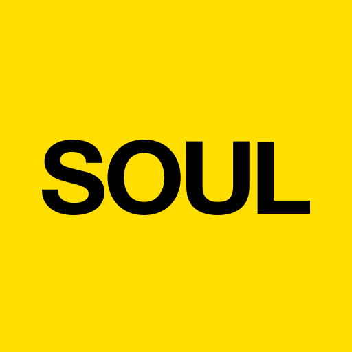SoulCycle icon