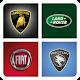 QUIZLOGO - Cars Brands para PC Windows