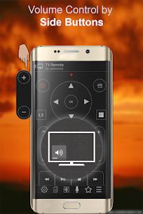TV Remote for Sony (Smart TV Remote Control)
