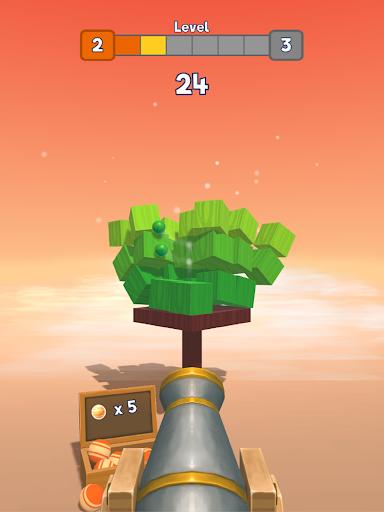 Knock Balls 2.16 screenshots 19