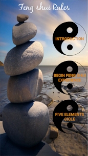 Feng shui home rules For Pc – Free Download (Windows 7, 8, 10) 1