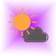 Location Weather當地氣象 para PC Windows