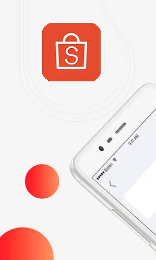 PART-TIME-ONLINE 1.0.0 Screenshots 2