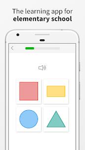 ANTON – the free elementary school learning app 1