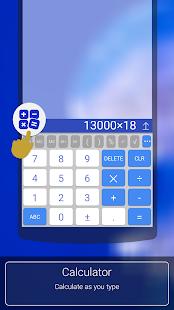 ai.type Free Emoji Keyboard 2020 Free-9.6.2.0 Screenshots 8