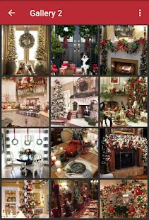 Christmas Design 3.0.1 Screenshots 2