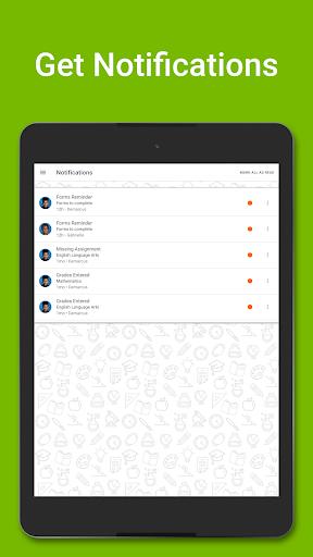Nha Parent Portal Download Apk Free For Android Apktume Com