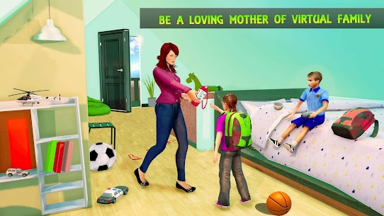 Amazing Family Game 2020 For Pc (Download On Windows 7/8/10/ And Mac) 2