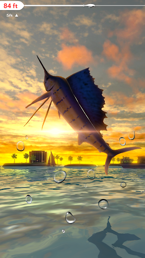 Rapala Fishing - Daily Catch 1.6.23 Screenshots 7