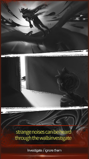 A Dark Dragon VIP  screenshots 2