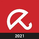 Avira Antivirus 2021 - Kostenloser Schutz & VPN