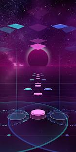 Sound Sky u2014 Keep Calm, Drum On screenshots 1